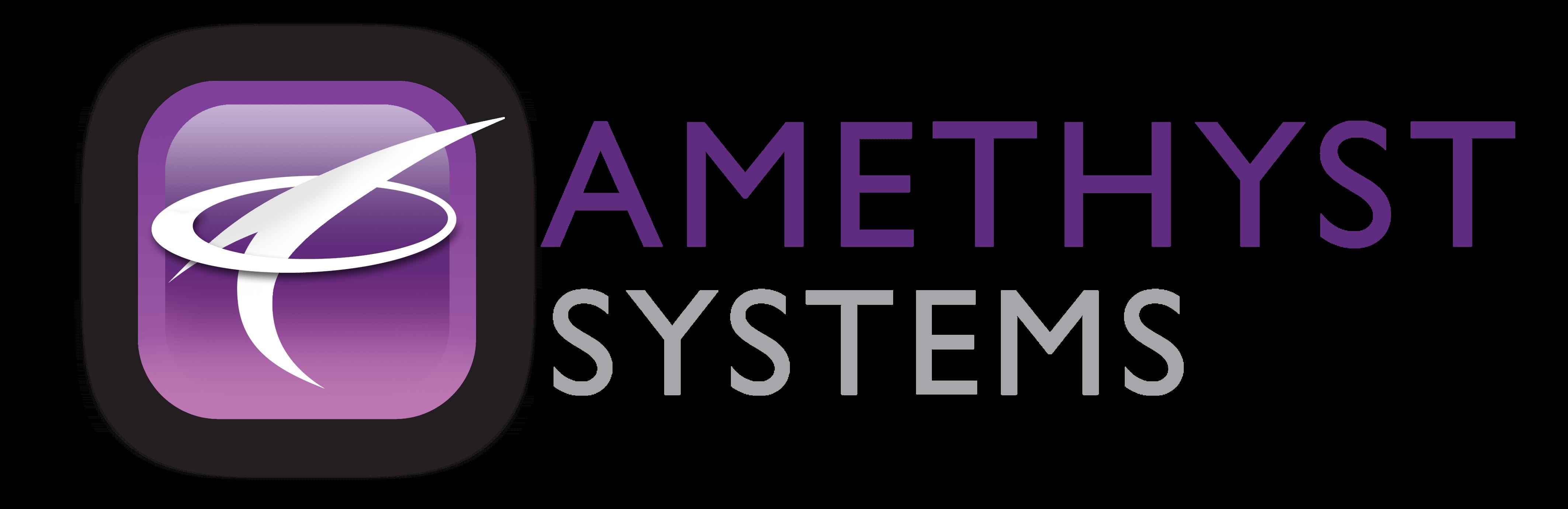 Amethyst Systems